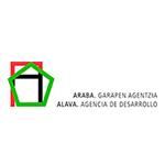 alava-agencia-de-desarrollo