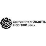 ayuntamiento-zigoitia