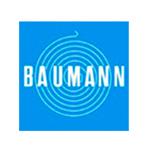 baumann-springs