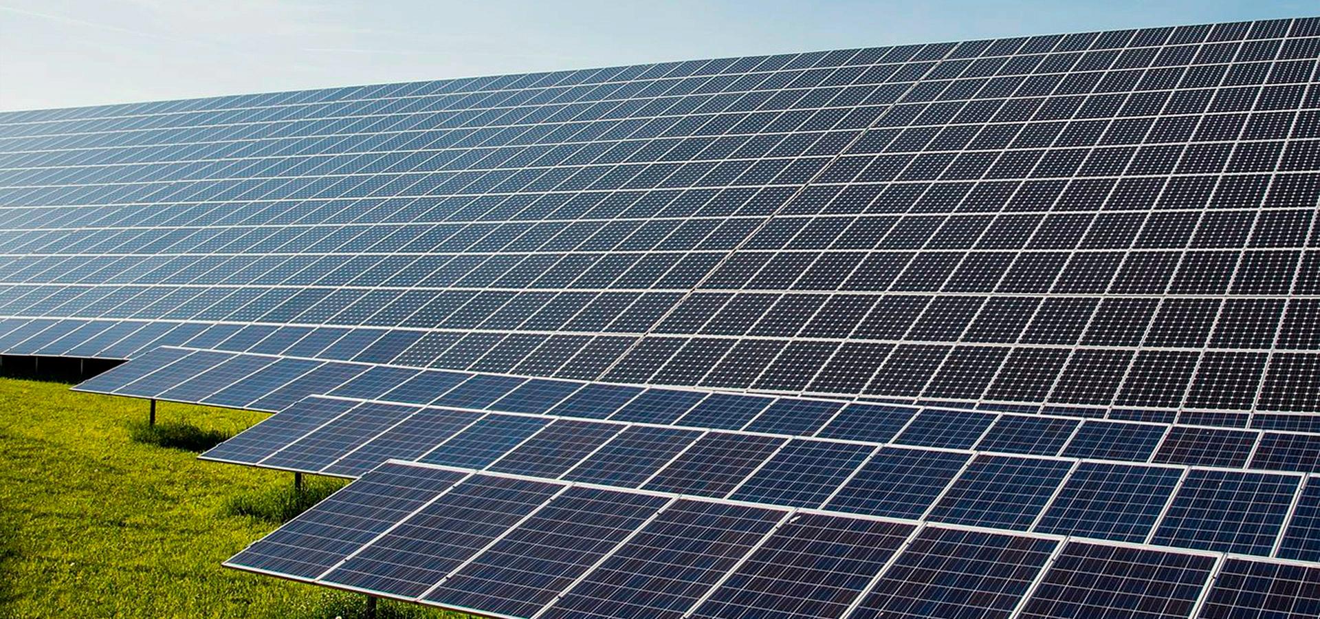 elca-instalacion-energias-renovables