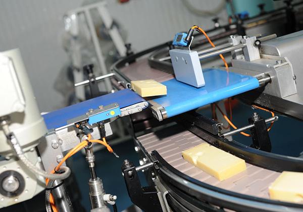 elca-adecuacion-maquinaria-normativa-americana-UL