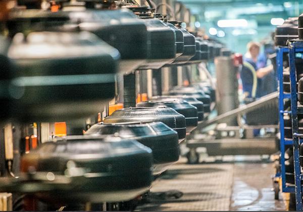 elca-adecuacion-maquinaria-normativa-seguridad