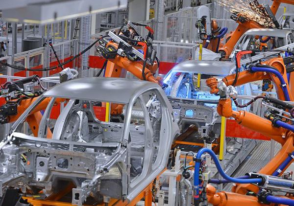 elca-automatizacion-procesos-industriales