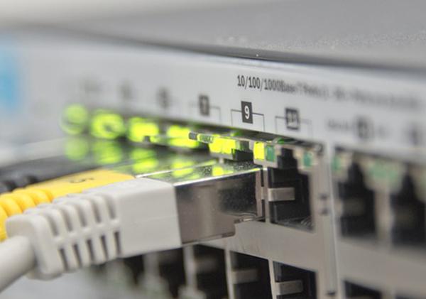 elca-instalaciones-redes-informaticas-ethernet