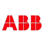 elca-partner-abb