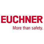 elca-partner-euchner
