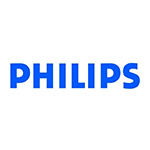 elca-partner-philips