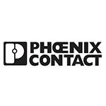 elca-partner-phoenix