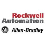 elca-partner-rockwell