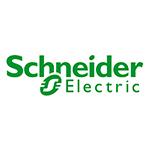 elca-partner-shcneider
