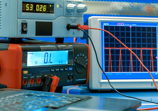 elca-sa-analisis-red-electrica-ahorro-economia