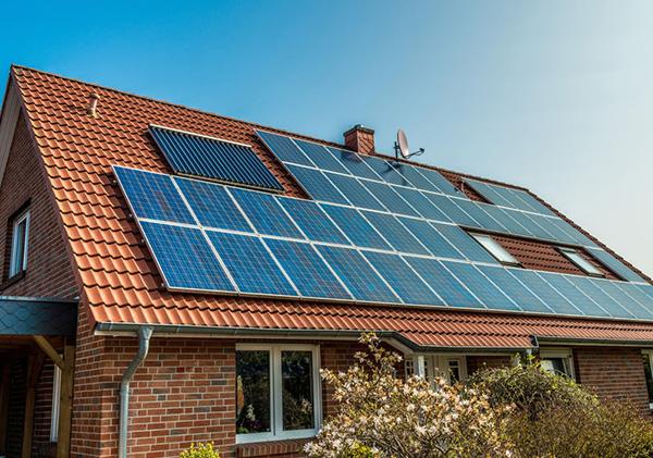 elca-sa-energias-renovables-autoconsumo-hogar