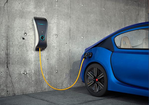 elca-sa-instalacion-carga-coche-electrico-garaje