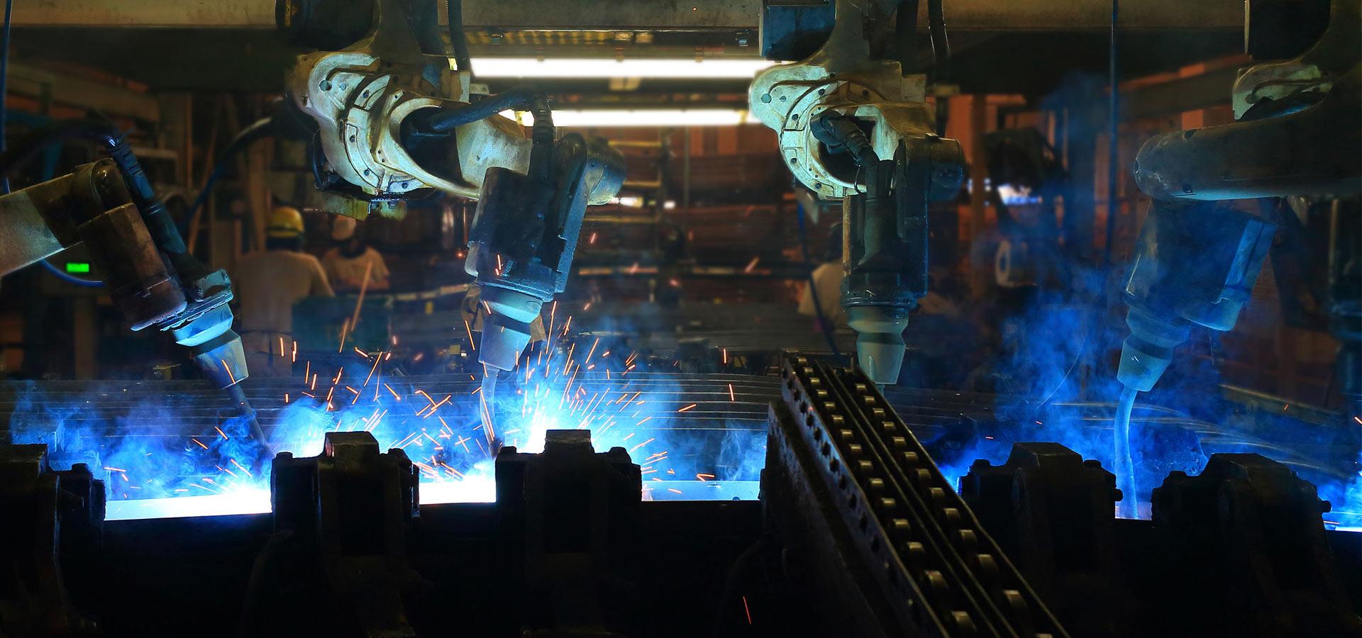 elca-sa-proyectos-ingenieria-automatizacion-vitoria
