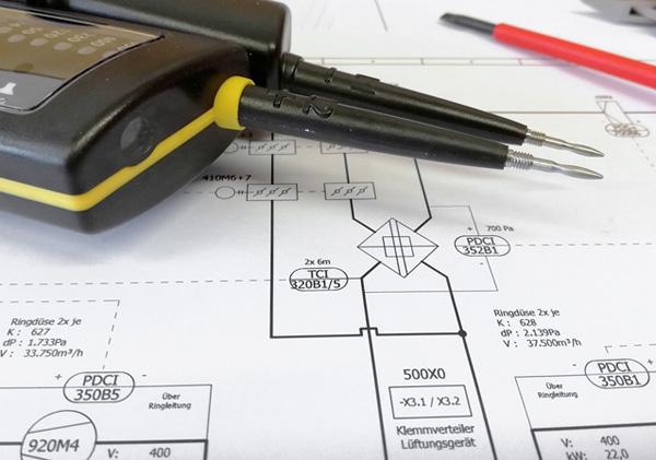 elca-sa-proyectos-instalaciones-electricas-generales