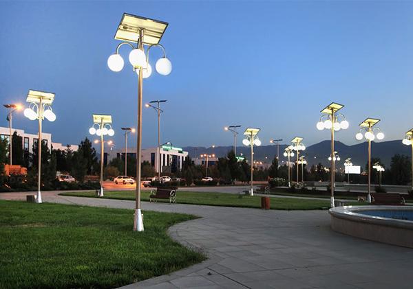 elca-sa-renovables-instalacion-iluminacion-solar