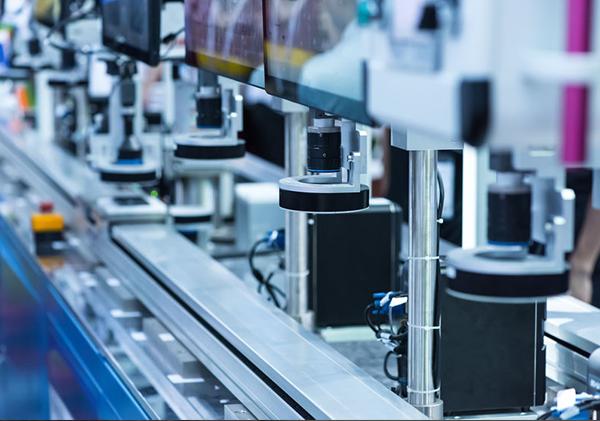 elca-sa-renovacion-tecnologica-maquinaria-industrial